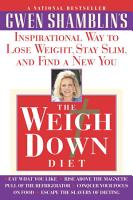 The Weigh Down Diet PDF