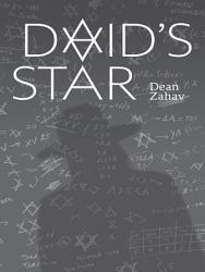 David S Star Book PDF