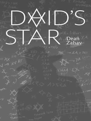 David   S Star