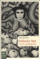 Infinity net  La mia autobiografia PDF