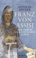 Franz von Assisi PDF