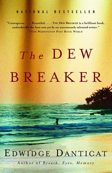 Download The Dew Breaker Book