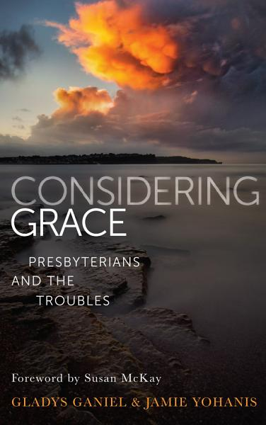 Download Considering Grace Book