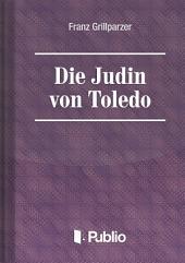 Die Juedin von Toledo