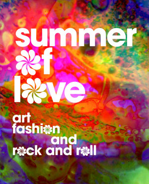 Summer of Love PDF