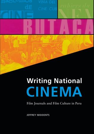Writing National Cinema PDF