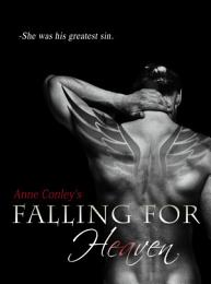 Falling for Heaven: Four Winds, #1