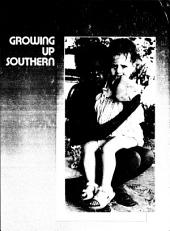 Growing Up Southern (1980)