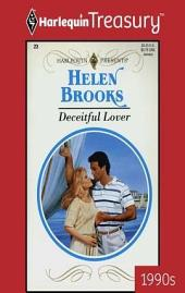 Deceitful Lover