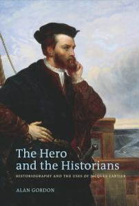 The Hero and the Historians Book