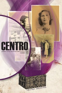 CENTRO Journal of the Center for Puerto Rican Studies    Summer 2017  Vol  29 PDF