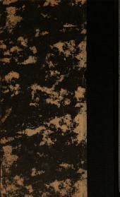 כתר שם טוב: לראש שרי קודש השר משה מונטיפיורי [ואשתו] יהודית