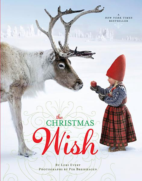 Download The Christmas Wish Book