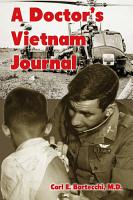 A Doctor s Vietnam Journal PDF