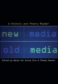 New Media  Old Media PDF