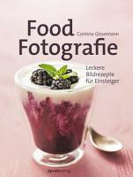 Food Fotografie PDF