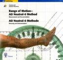 Download AO Neutral 0 Methode   Messung und Dokumentation Book