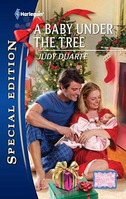 A Baby Under the Tree PDF