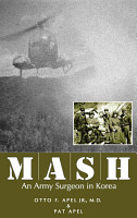MASH PDF