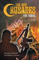 The New Crusades  The Sequel PDF