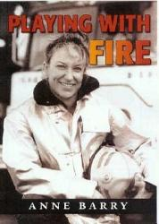 Playing With Fire Book PDF