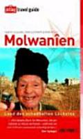 Molwan  en PDF