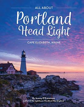 All About Portland Head Light PDF