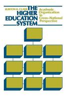 The Higher Education System PDF