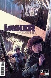 Bunker #6