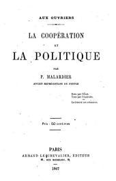 La coopération et la politique