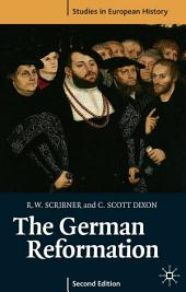 German Reformation: Edition 2