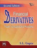 FINANCIAL DERIVATIVES PDF