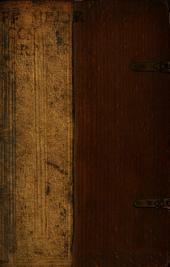De subtilitate libri XXI: ab authore plusquam mille locis illustrati nonnullis etiam cum additionibus : addita insuper Apologia adversus calumniatorem, qua vis horum librorum aperitur