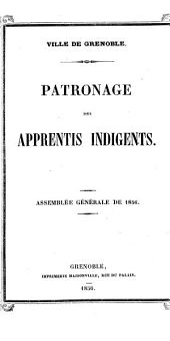 Assemblée générale de ...: Assemblée générale de .../1856. 1856