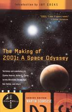 The Making of 2001  A Space Odyssey PDF