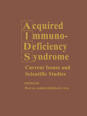 Acquired Immunodeficiency Syndrome PDF