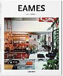 Charles et Ray Eames PDF