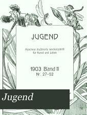 Jugend: Band 2