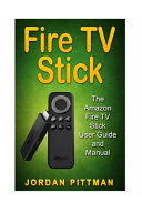 Fire TV Stick PDF