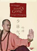 Shaolin Qi Gong PDF