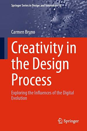 Creativity in the Design Process PDF