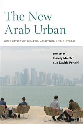 The New Arab Urban