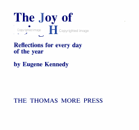 The Joy Of Being Human Book PDF