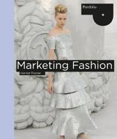 Marketing Fashion PDF