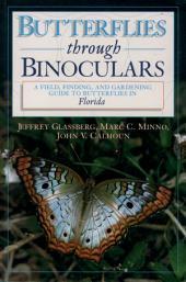 Butterflies through Binoculars