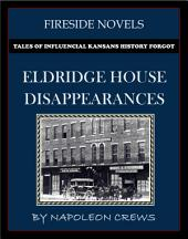 Eldridge House Disappearances