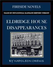 Eldridge House Disappearances