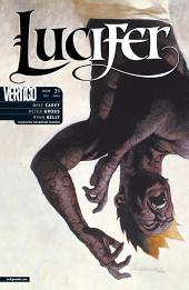 Lucifer (2000-) #31