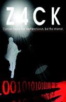Z4ck PDF