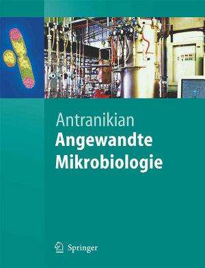 Angewandte Mikrobiologie PDF